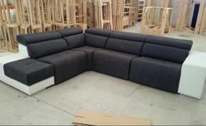 diseños especiales sofá-140
