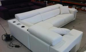 diseños especiales sofá-30