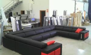 diseños especiales sofá-4