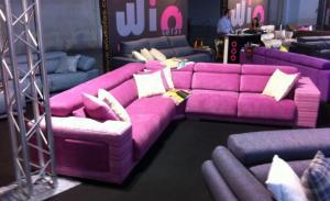 diseños especiales sofá-48