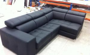diseños especiales sofá-55