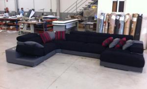 diseños especiales sofá-60