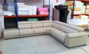 diseños especiales sofá-66