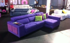 diseños especiales sofá-67