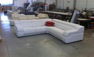 diseños especiales sofá-68