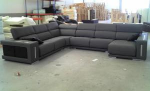 diseños especiales sofá-75