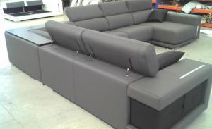 diseños especiales sofá-77
