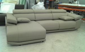 diseños especiales sofá-87