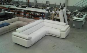 diseños especiales sofá-94
