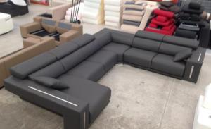 diseños especiales sofá-95