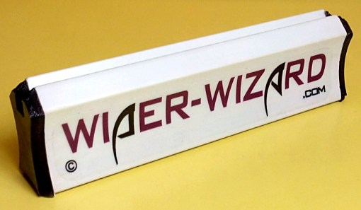 Wiper-Wizard-Black
