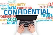Standards to Protect Personal Information