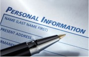 10 Useful Tips to Help You Protect Your Personal Information Online