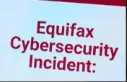 Equifax Should Pay More