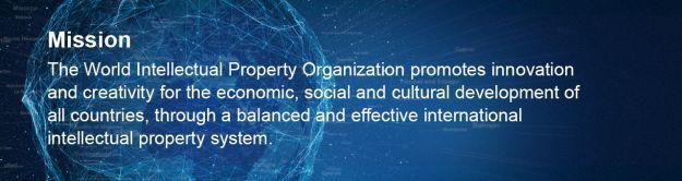 Property let