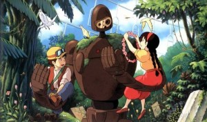Il-castello-nel-cielo-colonna-sonora-del-film-di-Hayao-Miyazaki-2