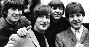 "THE BEATLES, con Ernesto: ""All I've got to do"""