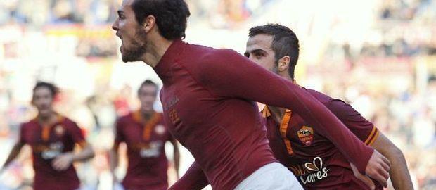 Palla a 2 Serie A
