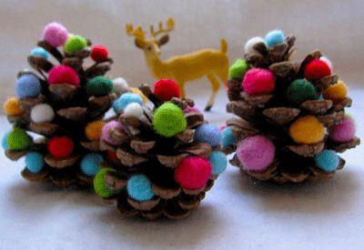 """M&VM: """"A Christmas ornament"""", decorazioni natalizie per tutti i gusti!"""