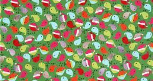 Caro Babbo Natale…idee per regali e pacchetti handmade!