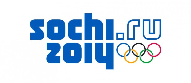 Sochi 2014 con Francesco