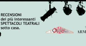 L'importante è non cadere dal palco, con Paolo Rossi
