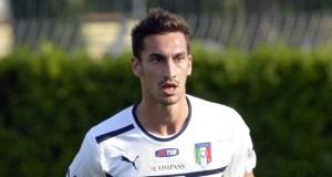 Wip Calciomercato