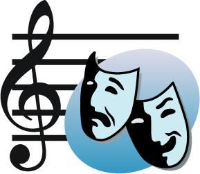 Teatro e Musica – Music Jam