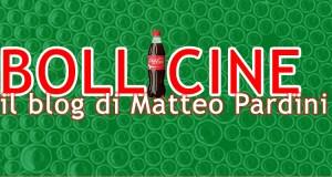 E mi alzo sui pedali (i '90 di Marco Pantani) | Bollicine