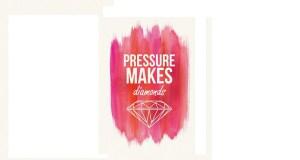 Under pressure – Musical e Vecchi Merletti