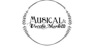 Florence Creativity live – Musical e Vecchi Merletti