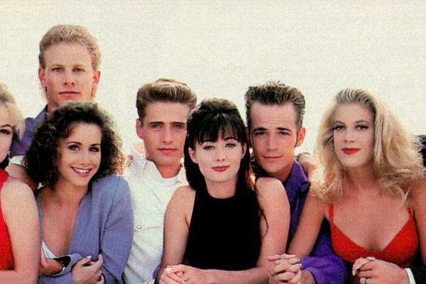 90210 | Bollicine