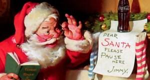 Il fantasma del Natale passato | Bollicine