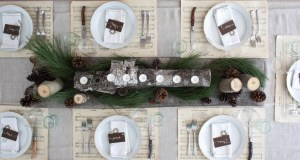 Natale in tavola – Musical e Vecchi Merletti
