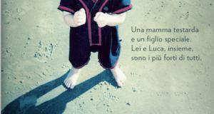 Marina Viola, e poi…
