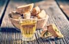 I CANTUCCINI: cantucci di Prato e Vin Santo