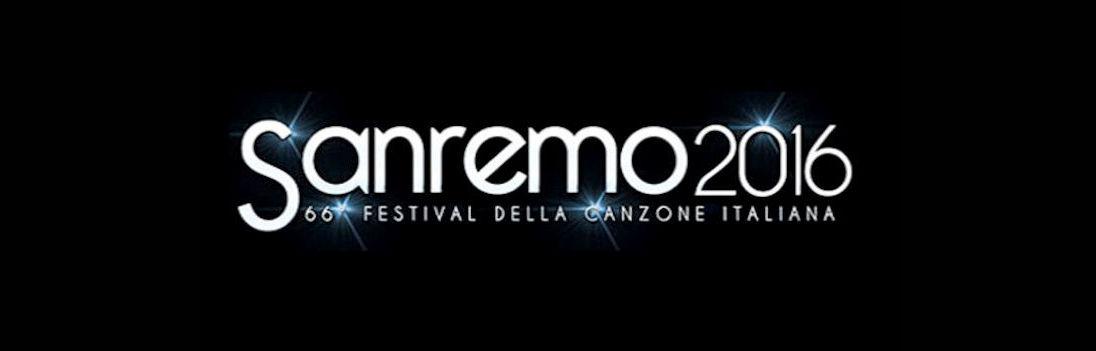 Saremo a Sanremo: riflessioni di gruppo