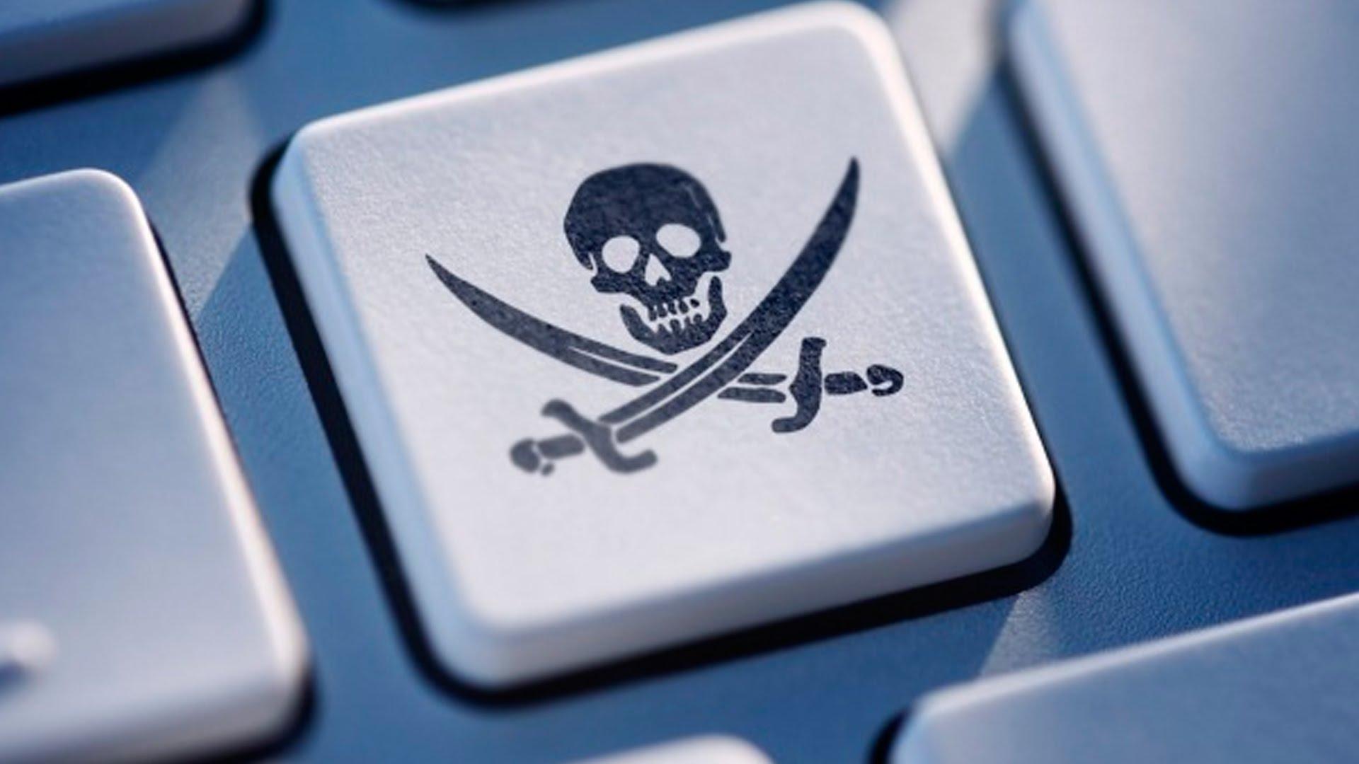 Quando l'internet ci salvò dalla pirateria