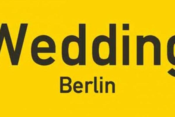 """""""VistoDaFuori"""" Ep. VI: Saluti dal ghetto di Wedding, Berlin, Deutschland"""