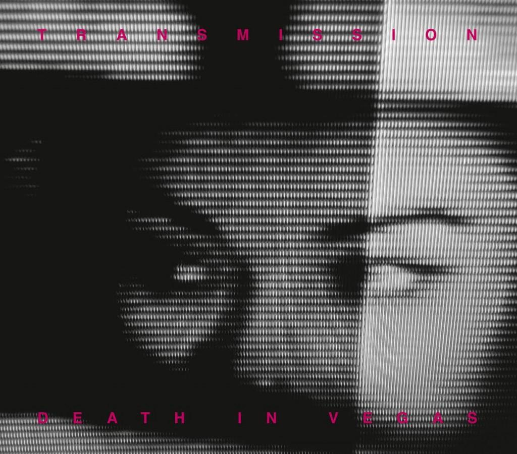 Il nuovo singolo di Peter Gabriel e il ritorno dei Death In Vegas