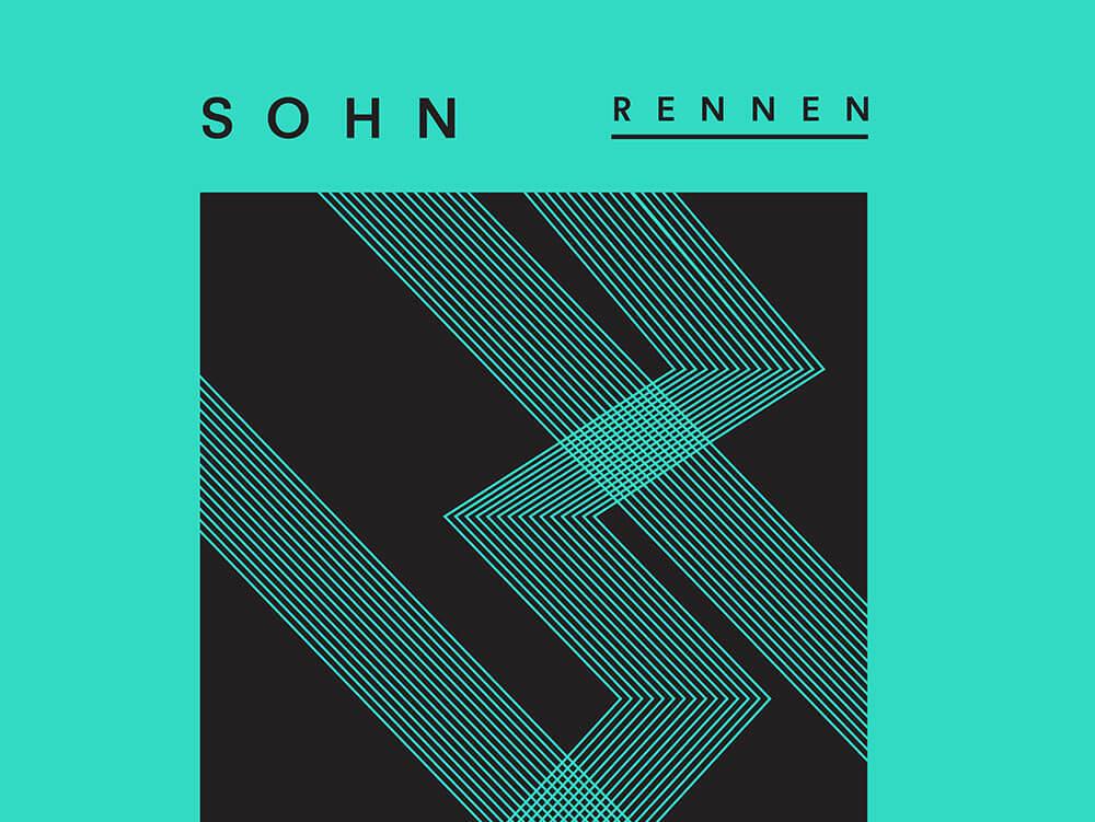 Sohn  – Rennen