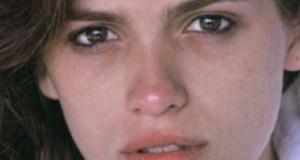 Gia Carangi: la modella dall'animo tormentato