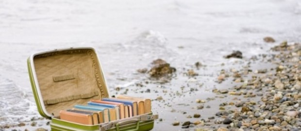 Eventi per viaggiatori, tra libri e luoghi