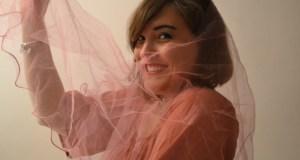 Viaggi di nozze: ma chi è che si sposa?