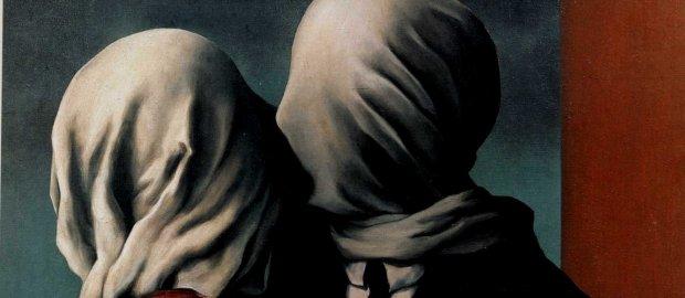 Codipendenza: cos'è e perché va guarita
