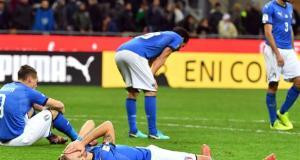 Ed ora? Il futuro della Nazionale e del calcio italiano