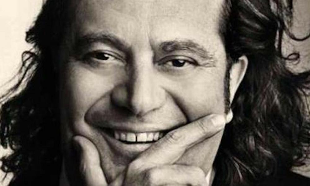 Intervista a Stefano Senardi: il discografico amico degli artisti