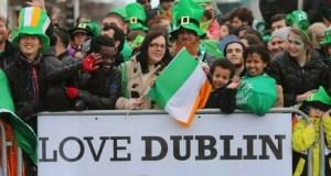 7 aspetti di Dublino che dovete conoscere