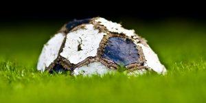 Chi ha ucciso il calcio italiano? Tavecchio non e' l'unico sospettato…