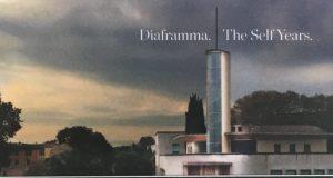 Gli anni fiorentini: intervista ai Diaframma